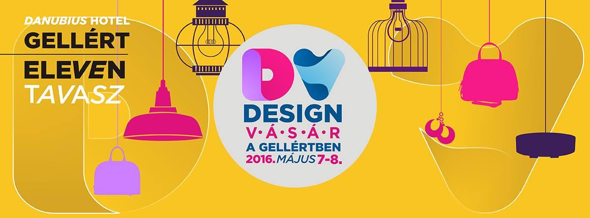 KONTUR FASHION kollekció az ELEVEN 2016 Tavasz – Design vásáron
