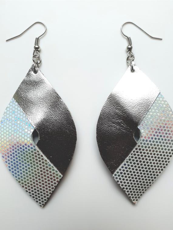 Kontur_2020 glitter 16