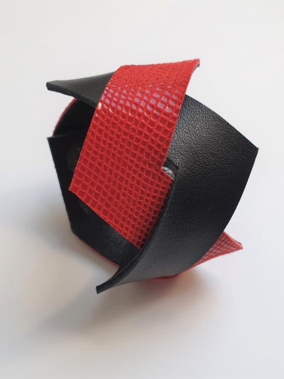 Kontur_2021 piros 03
